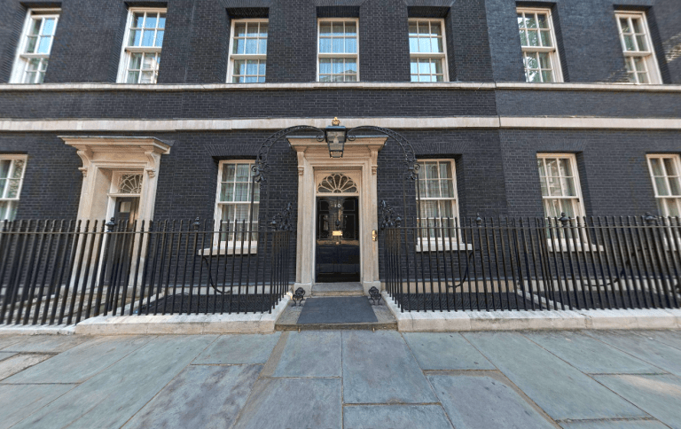 10 downing street scene therapy for 10 downing street front door paint