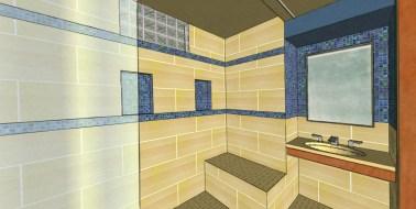 Bath Design-2