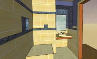 Bath Design REV-2