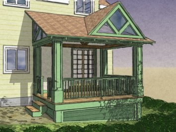 Bayley-Jackson Porch Ver2-3