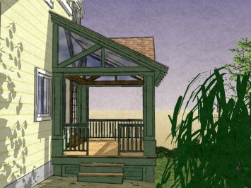Bayley-Jackson Porch Ver2-4