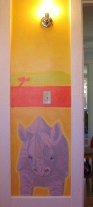 's Room18