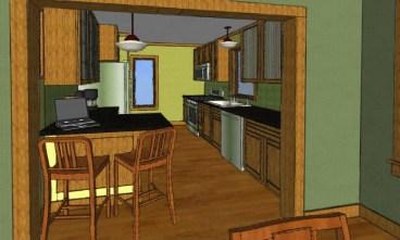 Kitchen 5 Ver 2-3