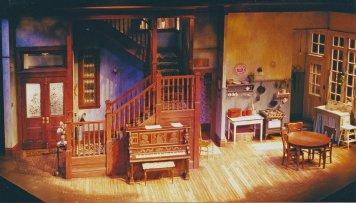 Piano Lesson3