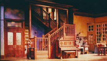 Piano Lesson5