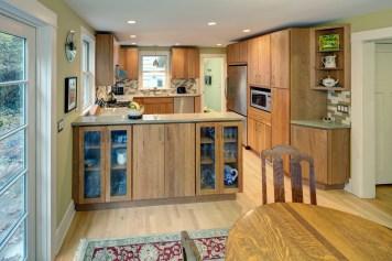 Scenic Interiors 4552 1182And13more_fused copy