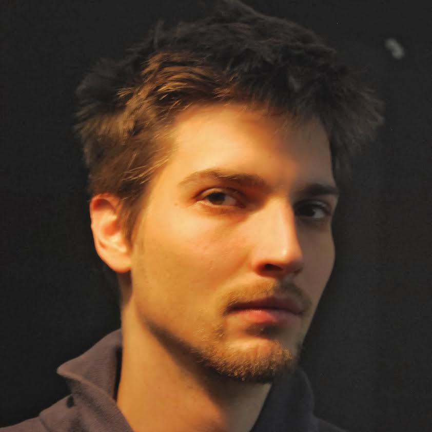 Peter Zagyvai