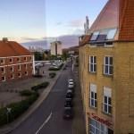 Hotel Frederikshavn Sømandshjem