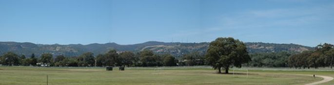 Adelaide HFZ C