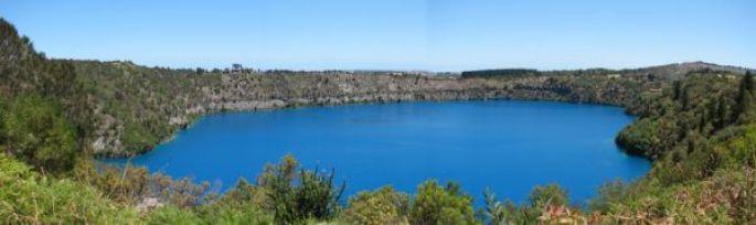Blue_lake comp