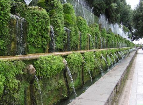 One.hundred.fountain.at.villa.d'este.C