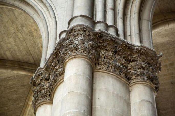 Reims_Notre_Dame_horse_chestnutC