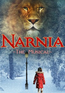 Narnia - The Musical @ The Colonnade Theater | Ringgold | Georgia | United States