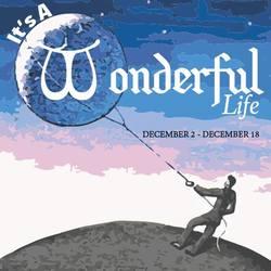 It's a Wonderful Life @ Mars Theater | LaFayette | Georgia | United States