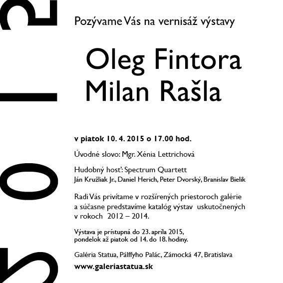 Vystava-Fintora-Rasla