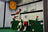 Puppetry scenography - Kindergarden plays B (2)