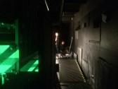 scenografia-vsmu-biela-noc-jan-ptacin-8