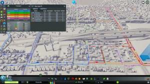 Bus Routes (1440x810)