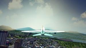 Flight Simulator (1440x810)