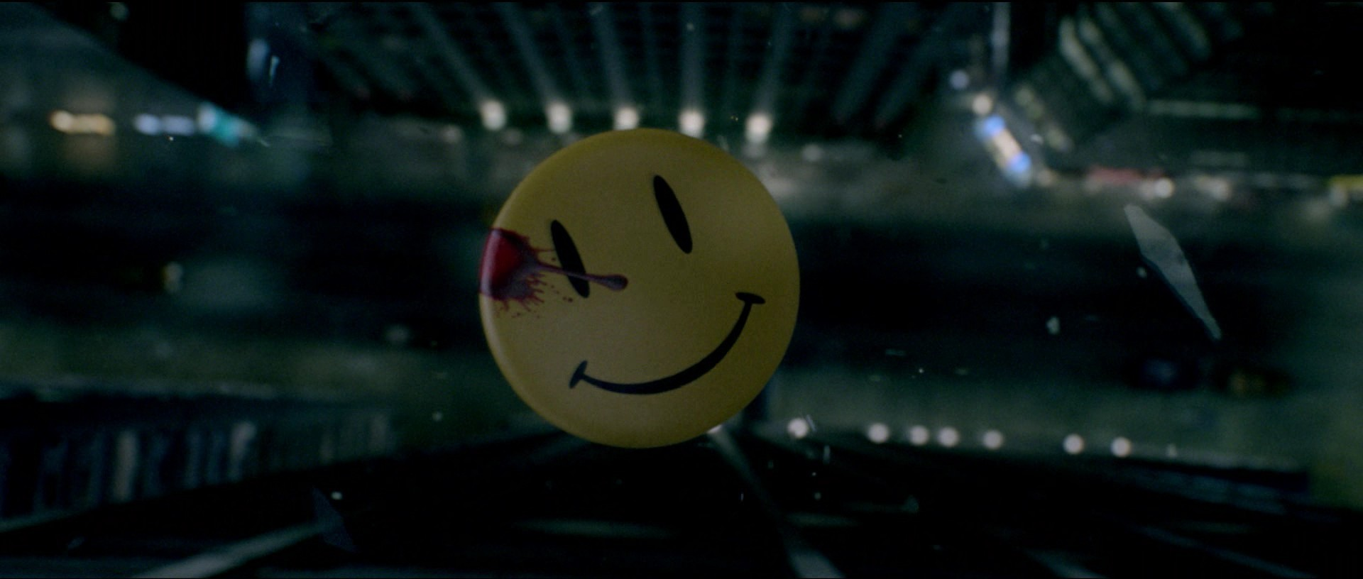 watchmen torrent download