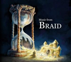 Braid_Soundtrack_Crop2