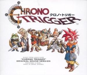 Chrono_Trigger_Soundtrack