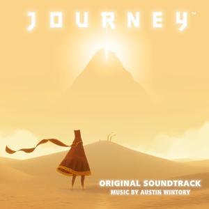 Journey_Soundtrack