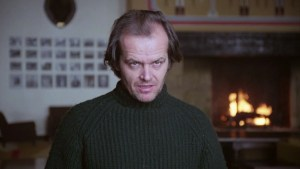 The_Shining_Screen