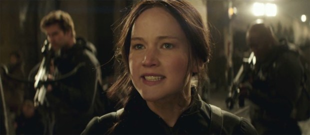 mockingjay2-lawrence-speech-700x305