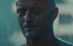 Roy_Batty_Blade Runner_Screen