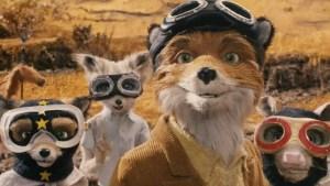 Fantastic_Mr_Fox_Screen