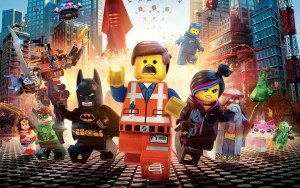 The_Lego_Movie_Screen_Alt