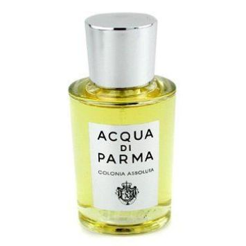 10 Modern Colognes