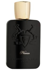 Nisean by Parfums de Marly
