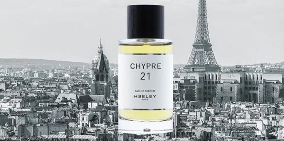 Heley Chypre 21