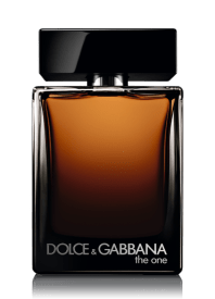 D&G The One EdP Review