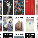 Fabrik features Scent Culture Institute
