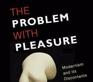 The problem with pleasure!