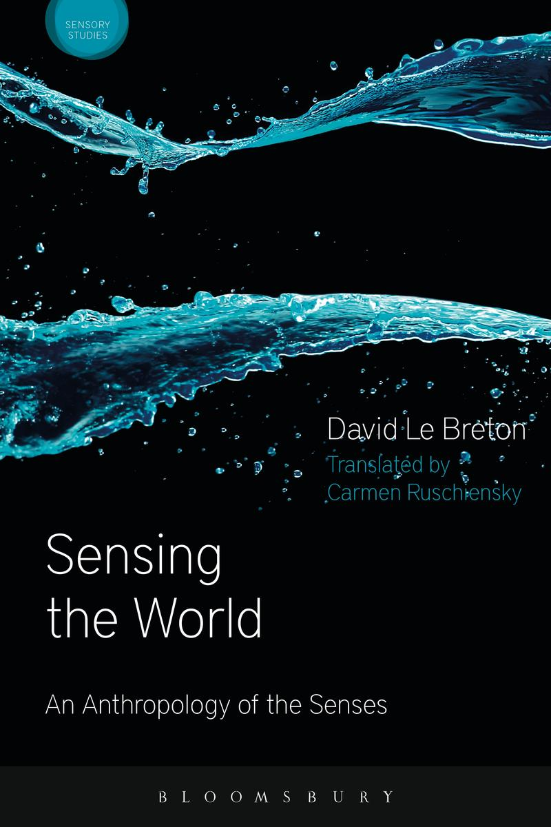 sensing-the-world