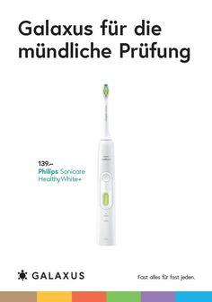 Galaxus_Mundgeruch_Werbung_Halitosis_Advertizing