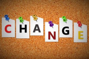 Change, aromatherapist in Winston-Salem, holistic life coach in Winston-Salem, sinus problems