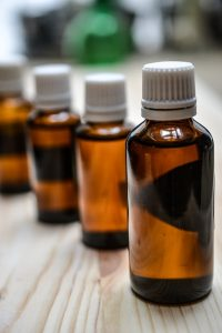 essential oil uses, essential oils, complementary healthcare, holistic medicine, aromatherapists in Winston-Salem, NC
