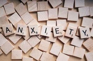 Anxiety disorder treatment, therapy for anxiety, anxiety attacks, dealing with anxiety, treatment for generalized anxiety disorder