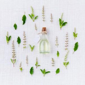 Scented Balance Aromatherapy