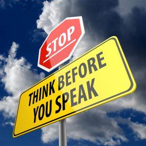 Negative Self Talk, how to improve self esteem, building self confidence, positive thinkingdealing with negative self talk