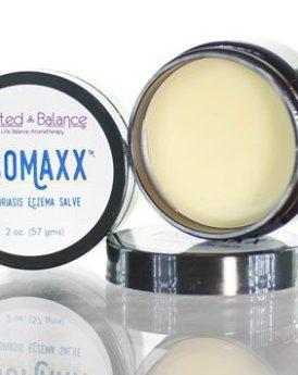 Eczema Psoriasis Products
