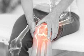 Arthritis, Osteoarthritis, stiff painful joints