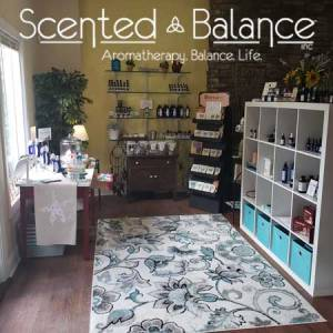 Scented Balance, Inc. Aromatherapy Shop, Kernersville, NC, Aromatherapy, Essential Oil Professional, vegan friendly,