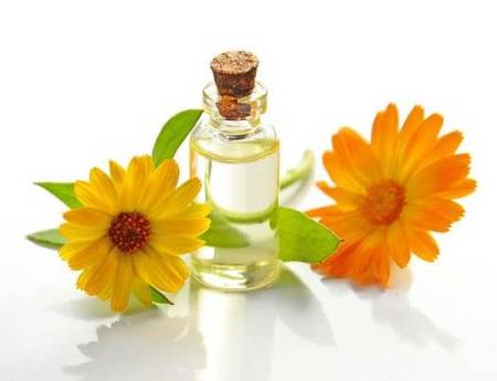 5 Advantages of Aromatherapy, Aromatherapy for Stress and Anxiety, Toxic Load, Pure Essential Oils