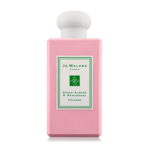 Jo Malone Limited Edition Green Almond & Red Currant 100ml